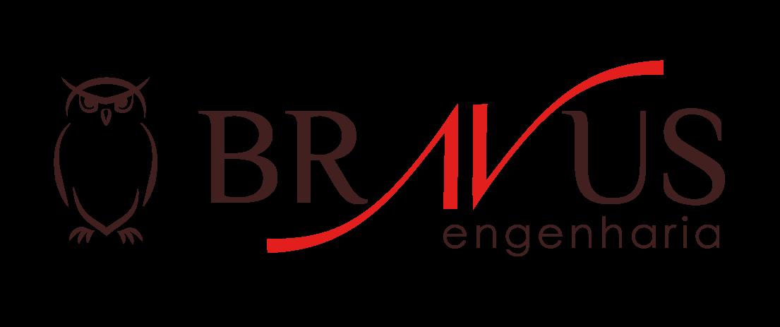 Bravus Engenharia