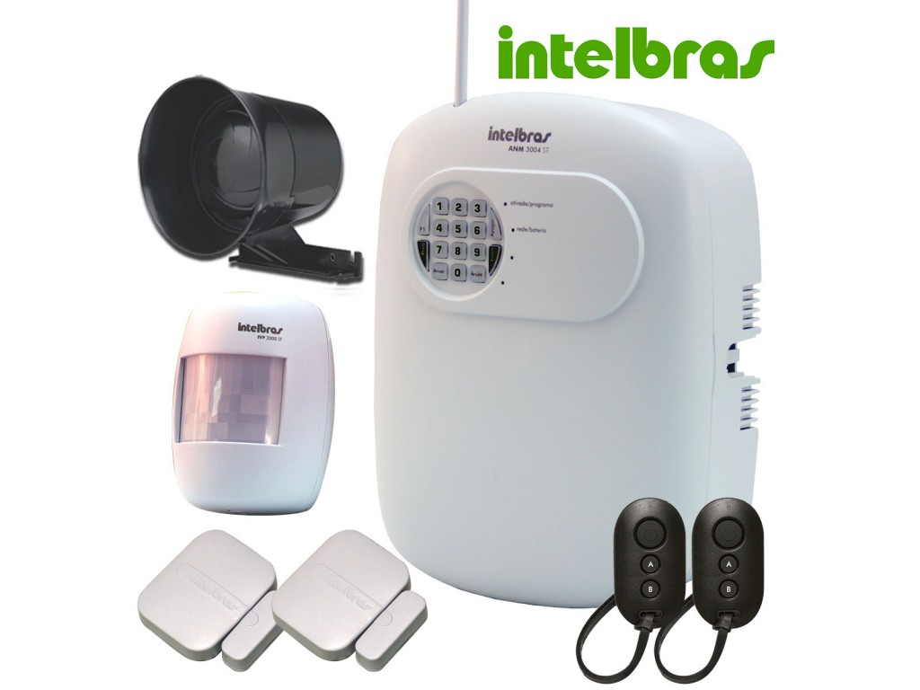 kit_alarme_sem_fio_intelbras_-_basic2