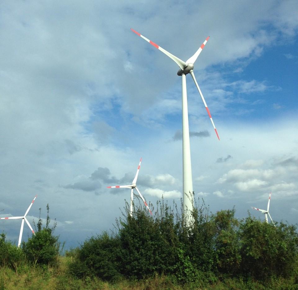 wind-mill-442676_1280